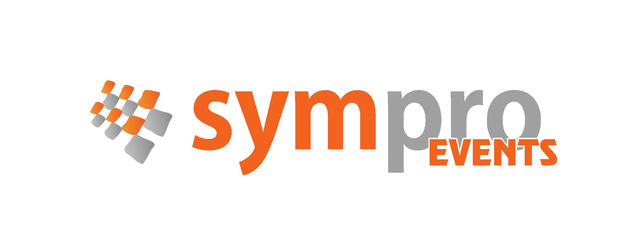 SYMPRO.PL